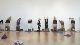 This class will introduce the first postures of the 2nd Series of Ashtanga Yoga, or Nadi Shodhana. This sequence will be accessible to students of all levels - and there will be a strong focus on backbends. During class we will utilize a wall for many postures.  This is an exhilarating sequence that will really wake you up!